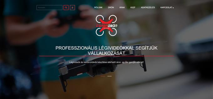 csabadron_hu_web