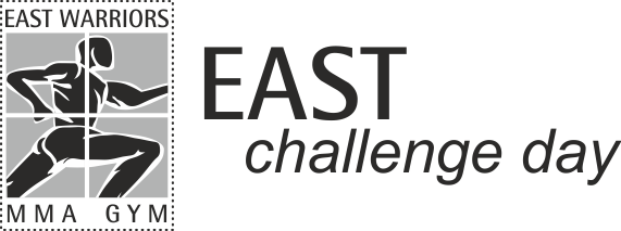 east_challenge_day