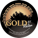 Gold-Reklám Bt. | Békéscsaba