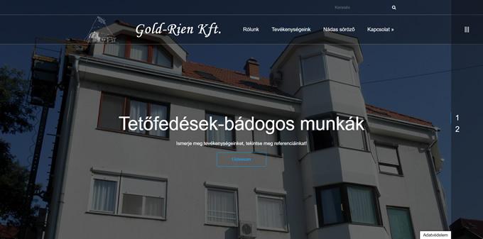 goldrien_hu