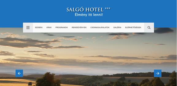 salgohotel_com