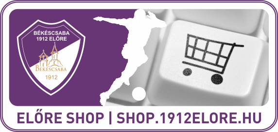shop_1912elore_hu