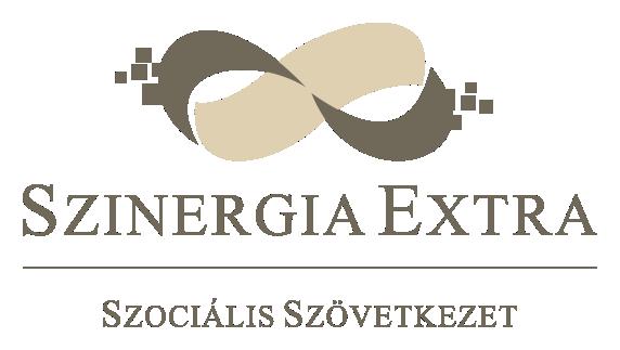 szinergia-extra