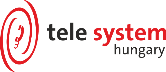 tele_system