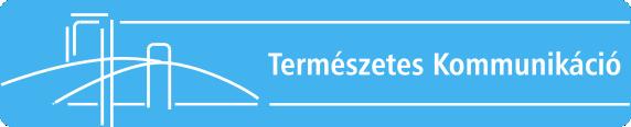 termeszetes_kommunikacio