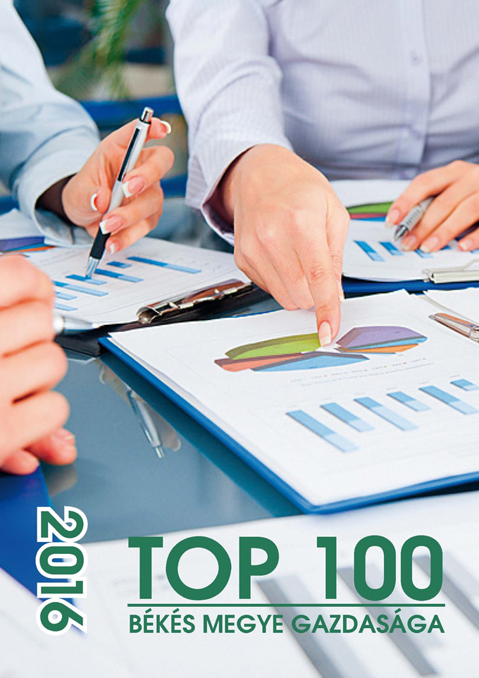 top_100_web