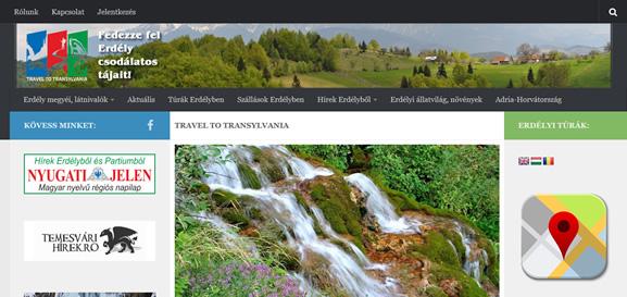 traveltotransylvania_com