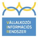 Vállalkozói Információs Rendszer | Békéscsaba